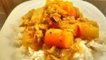 Χειμωνιάτικα Καυτερά Λαχανικά