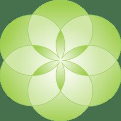 Logo Διαγνωστικό & Θεραπευτικό Κέντρο Ολιστικών Εναλλακτικών Θεραπειών ygeia-enarmonisi.gr