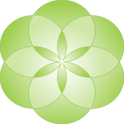 Logo Κέντρο Εναλλακτικών Θεραπειών ygeia-enarmonisi.gr