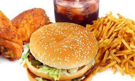 Η Ολιστική Διατροφή  αυξάνει την γονιμότητα.