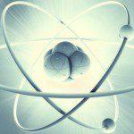 Βιοσυντονισμός – Bioresonance – BioTherapy