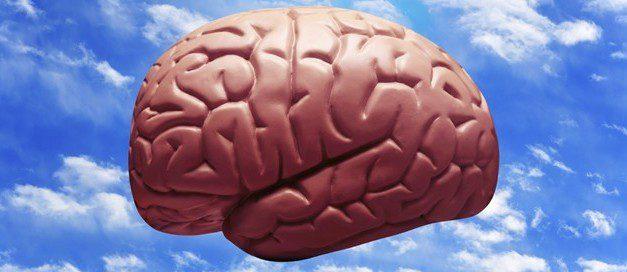 Που Συντελούνται Οι Σκέψεις?