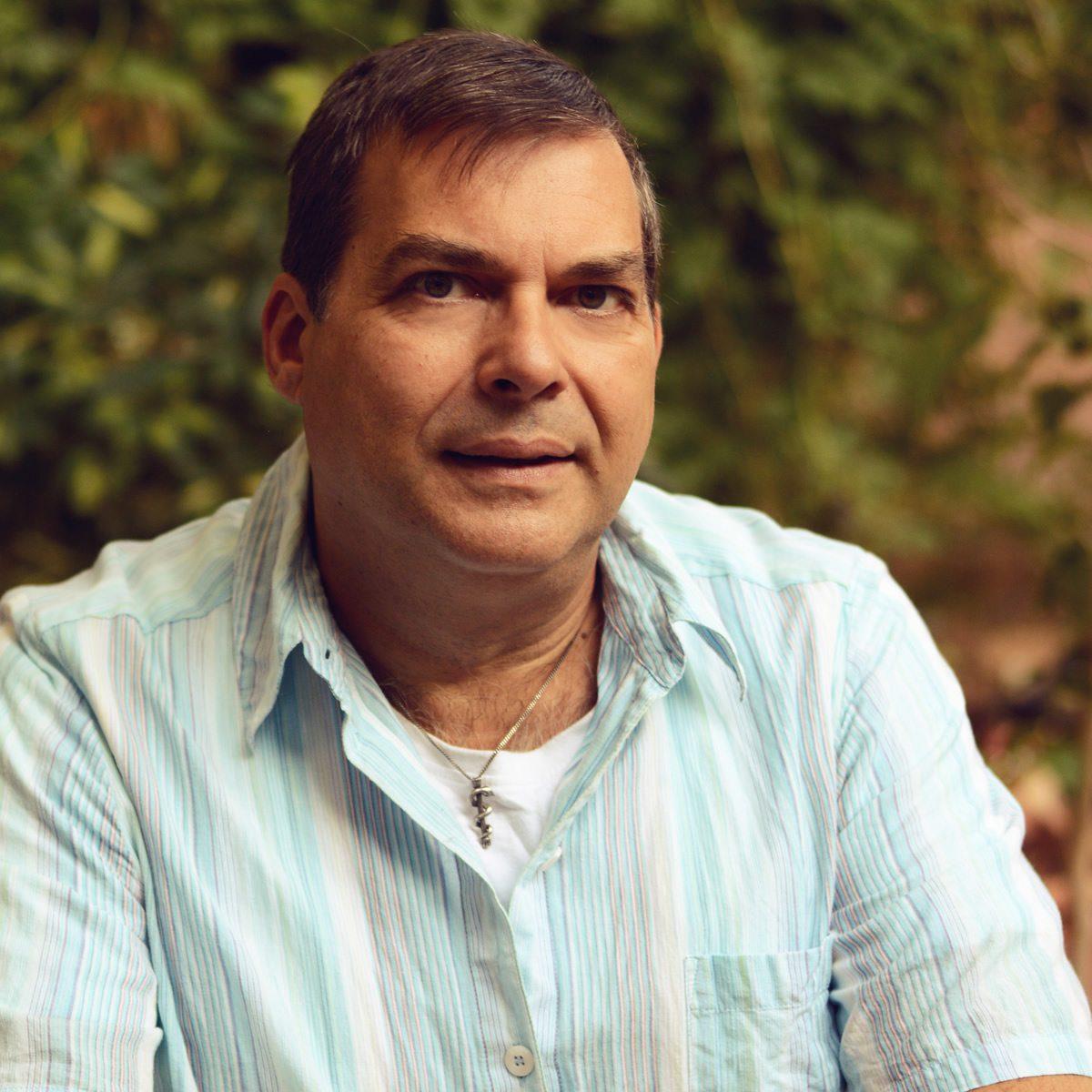 Στεργιόπουλος Νικόλαος
