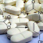 Παρενέργειες Φαρμάκων. «Παρακεταμόλη».