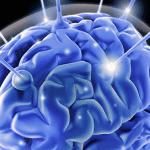 Τα ηλεκτρομαγνητικά σήματα (βιοσυντονισμός) αναγεννούν τα κύτταρα του εγκεφάλου