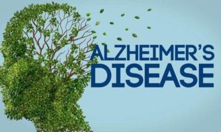Η σχέση ζάχαρης alzheimer