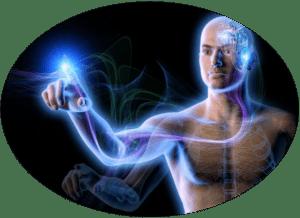 Ολιστική Ιατρική, Ολιστική Υγεία, Ενεργειακή Ψυχολογία
